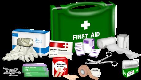 First_aid_kit_main_image